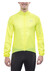 Northwave Jet Jacket Men yellow fluo
